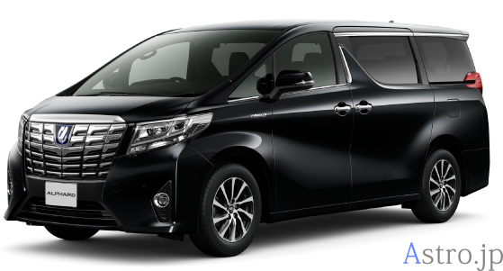 carlineup_alphard_grade_grade1_23_pc
