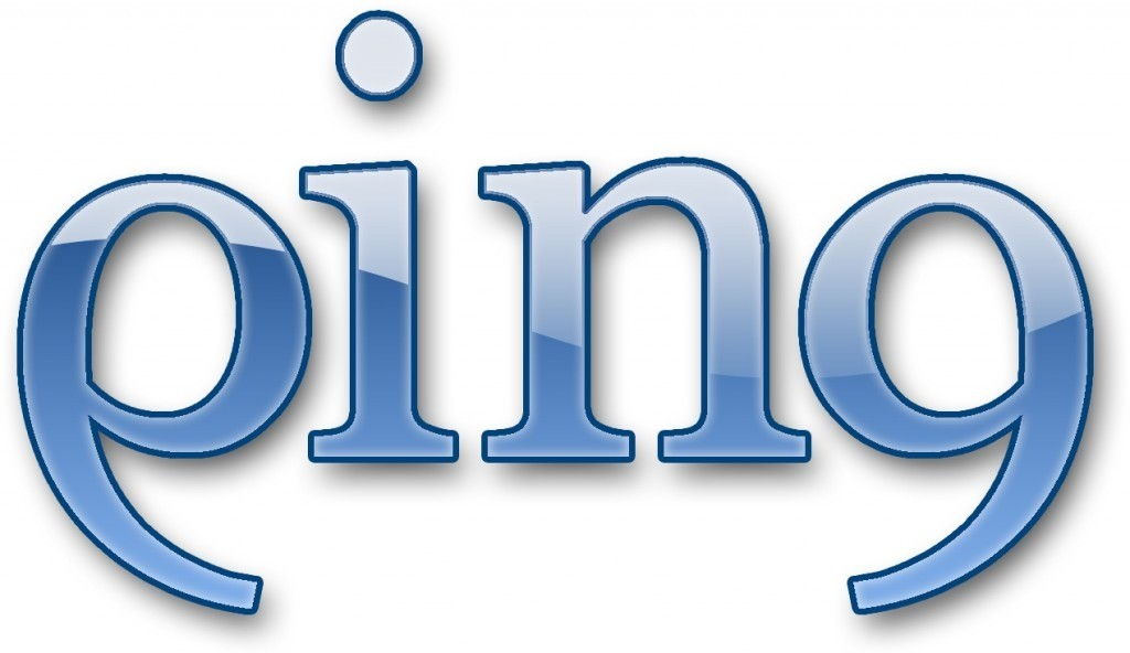 ping-blog-services